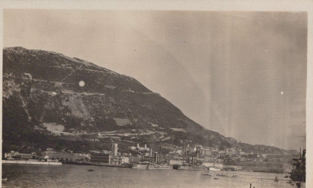 PE-Battey-Gibraltar_0012