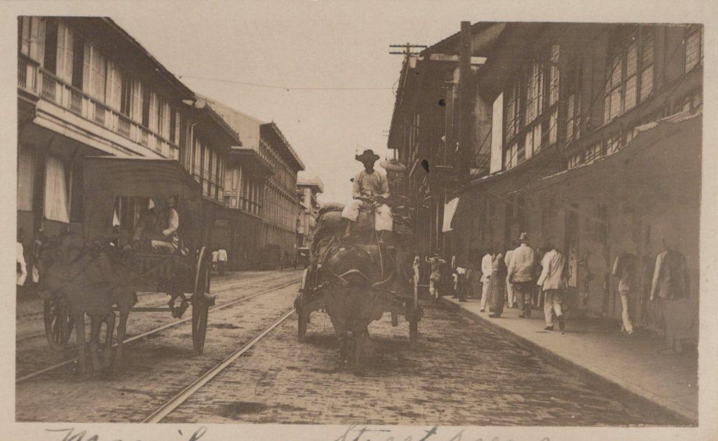 PE-Battey-Manila_0009
