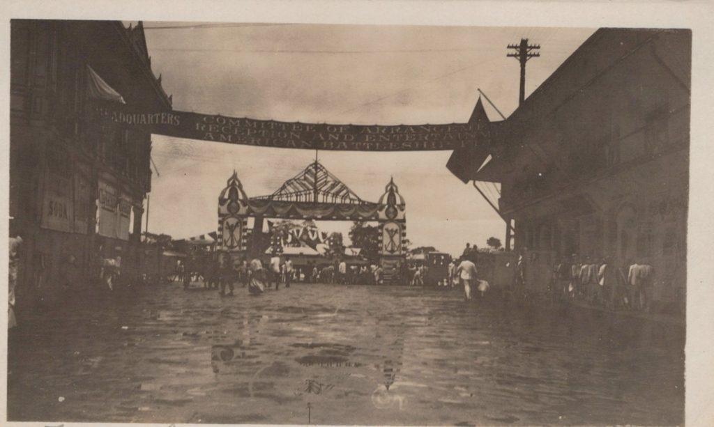 PE-Battey-Manila_0016
