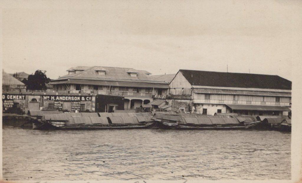 PE-Battey-Manila_0018