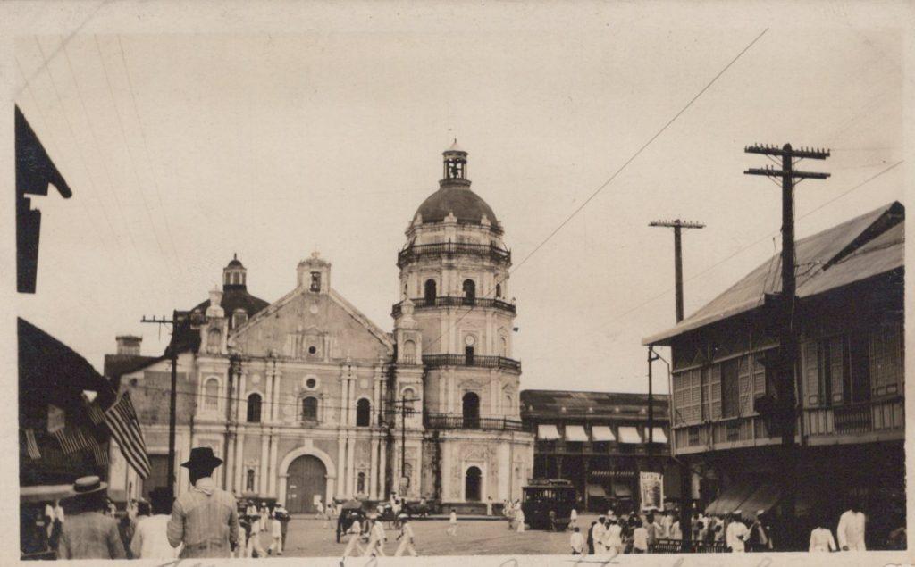 PE-Battey-Manila_0026