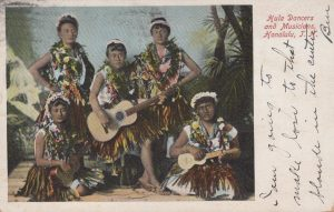 PE-Ben-and-Nellie-Hawaii_0003