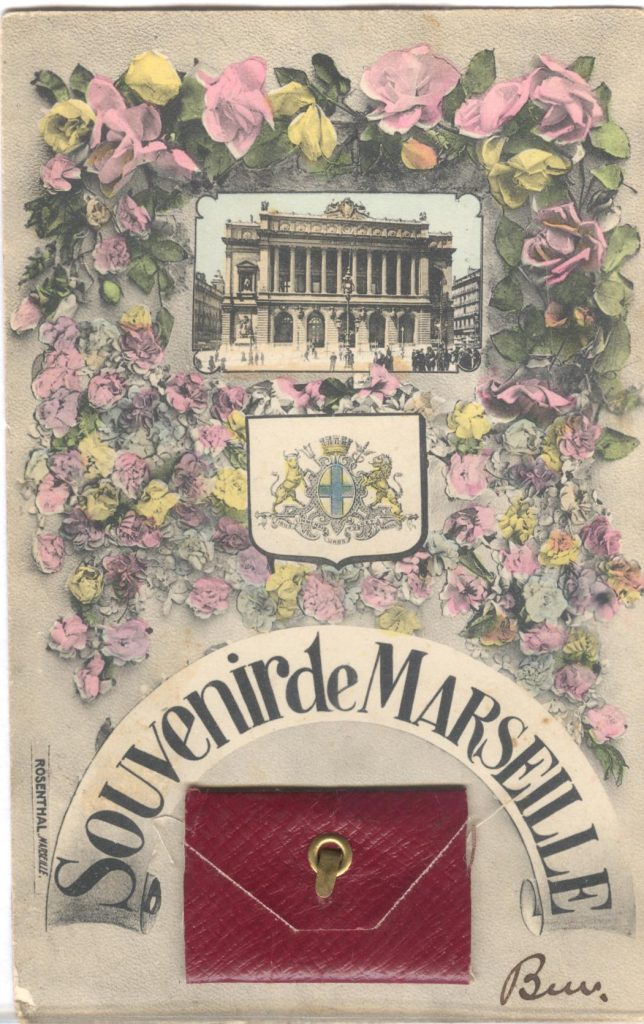 PE-Ben-and-Nellie-Marseilles-Card 001