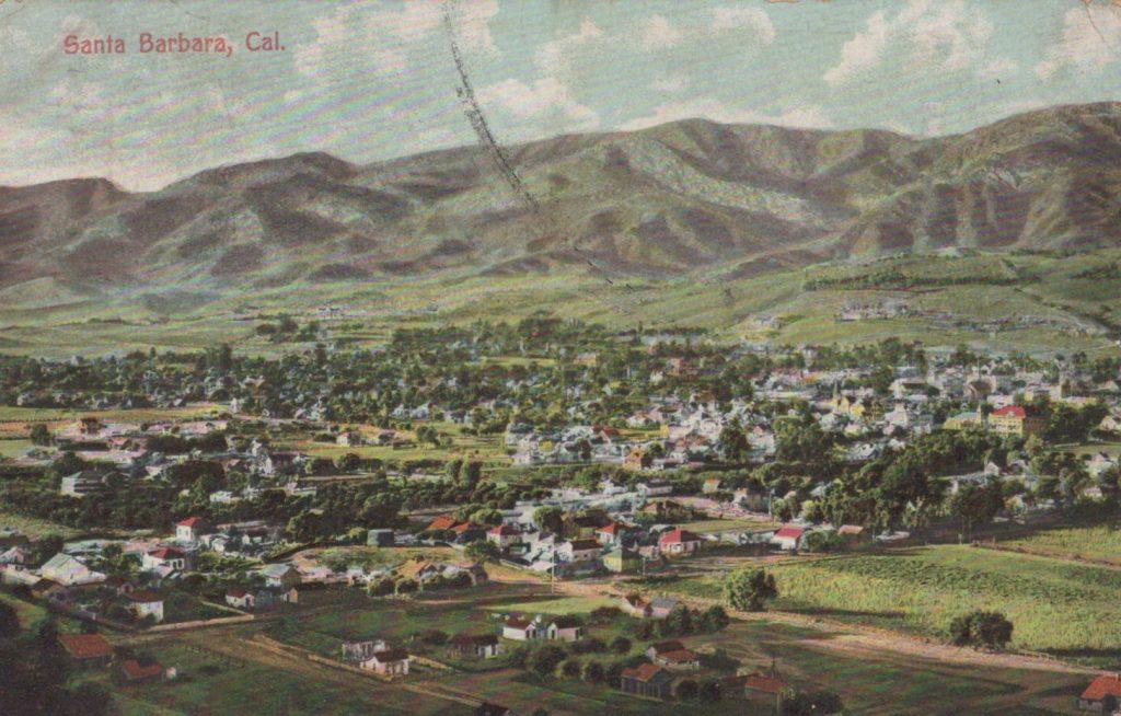 PE-Charles-Stotz-California-Northwest_0016