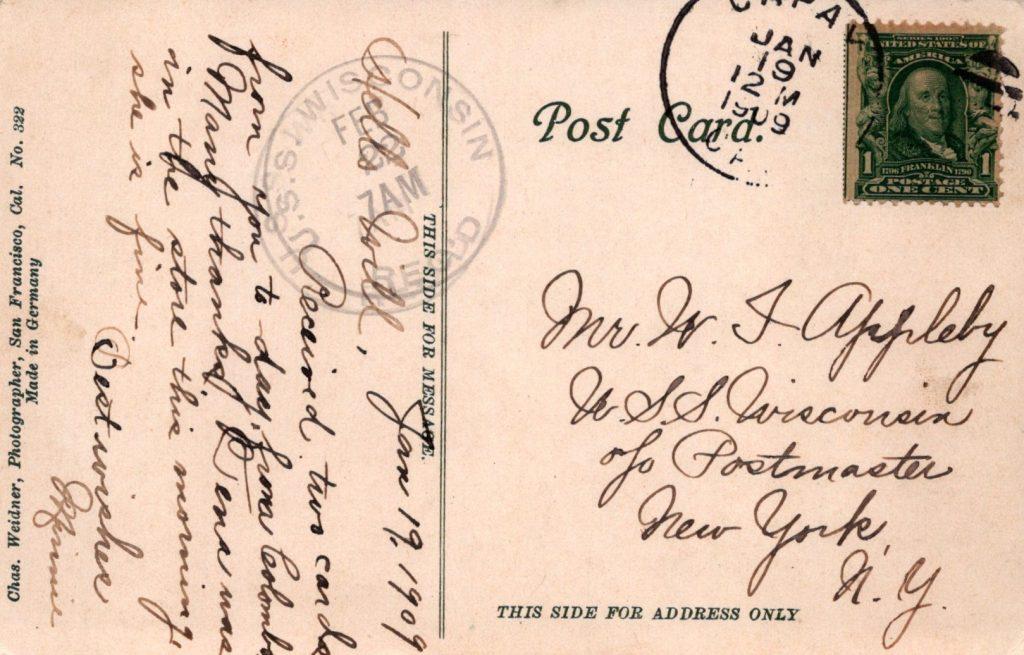 Postmarks_-_new_0002_b