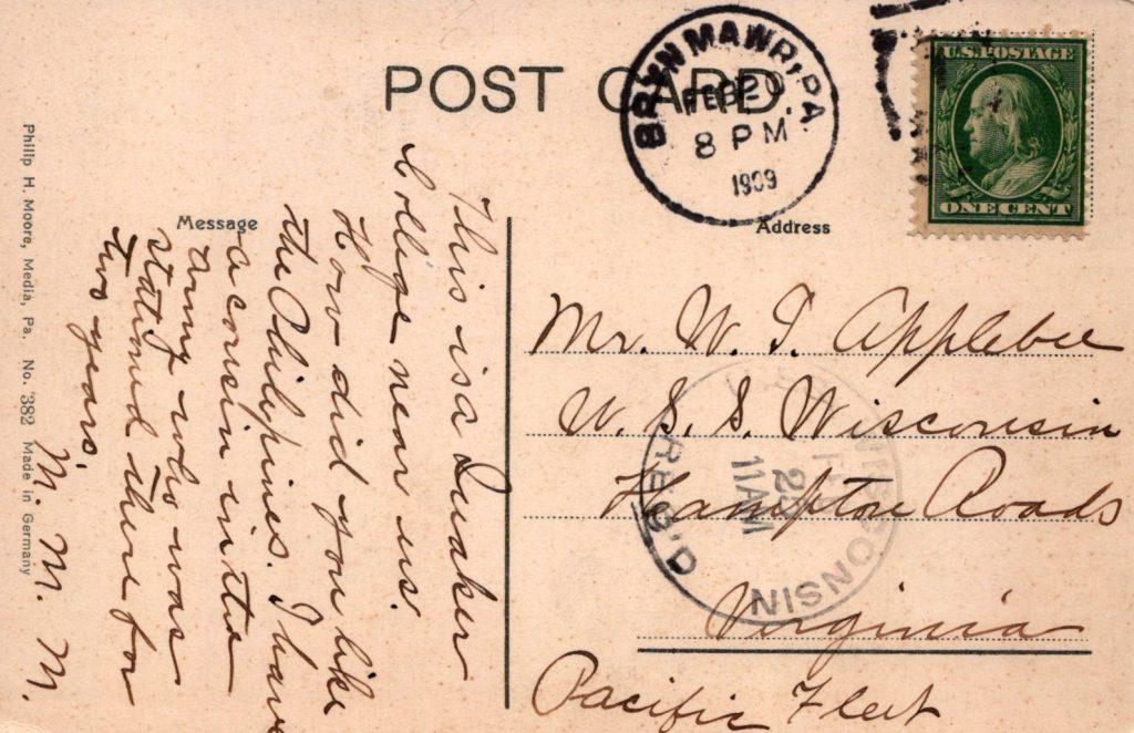 Postmarks_-_new_0003_b