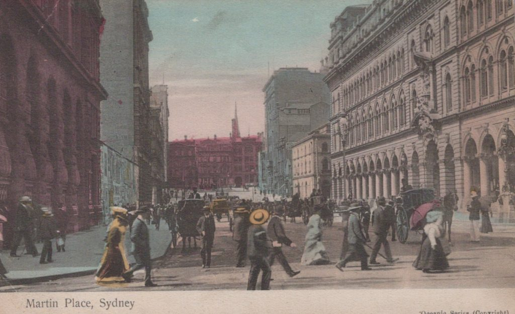 Sydney_-_new_0015