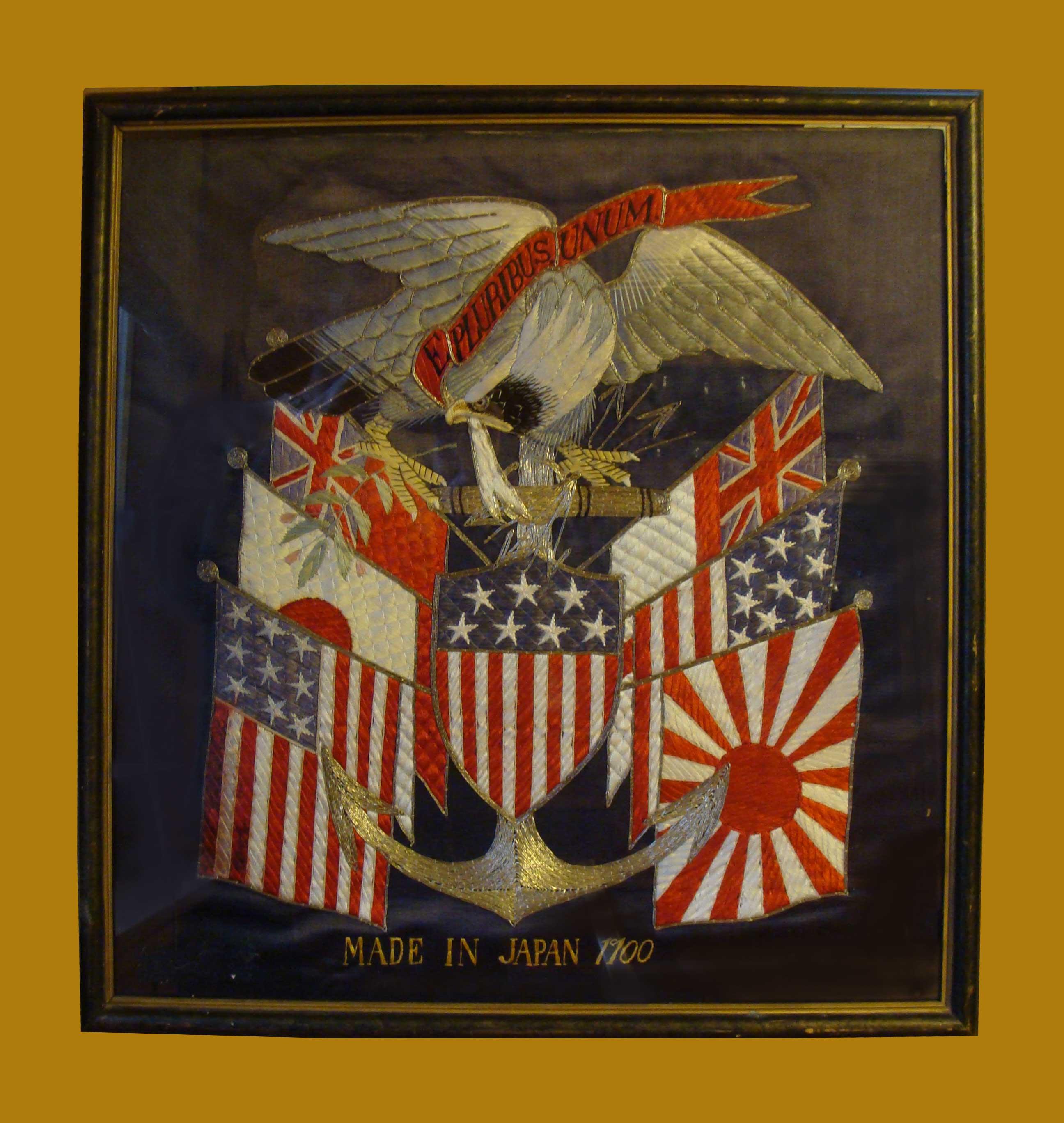 Tapestry-Made_in_Japan_1900