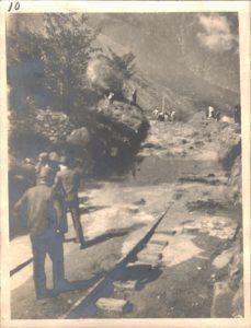 Train_track-blockage 001