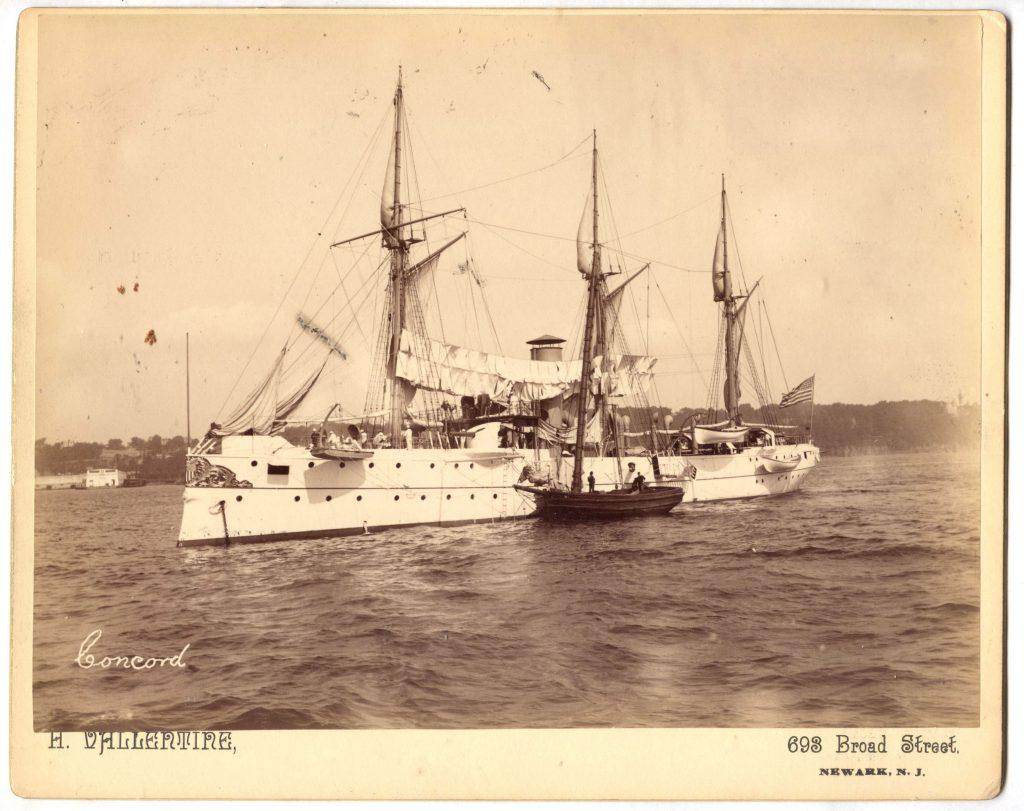 USS Concord 002