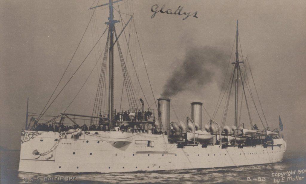 USS_Baltimore_0001