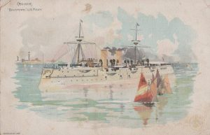 USS_Baltimore_0003