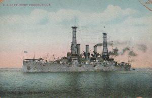USS_Connecticut_0002