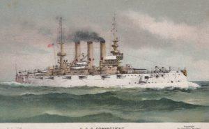 USS_Connecticut_0005