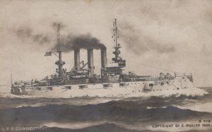 USS_Connecticut_0007