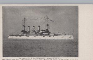 USS_Connecticut_0008