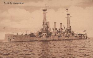 USS_Connecticut_0010