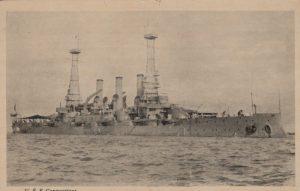 USS_Connecticut_0011