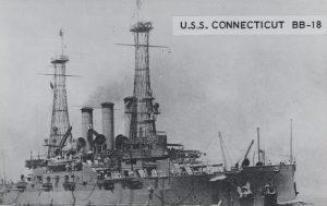 USS_Connecticut_0015