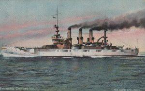 USS_Connecticut_0018