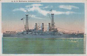 USS_Connecticut_0020
