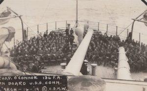USS_Connecticut_0023
