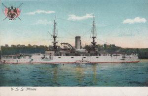 USS_Illinois_0011