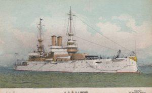 USS_Illinois_0012