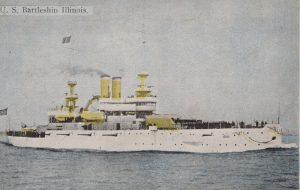 USS_Illinois_0013