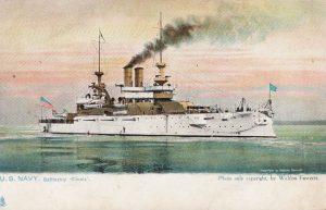 USS_Illinois_0015