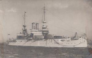 USS_Illinois_0016