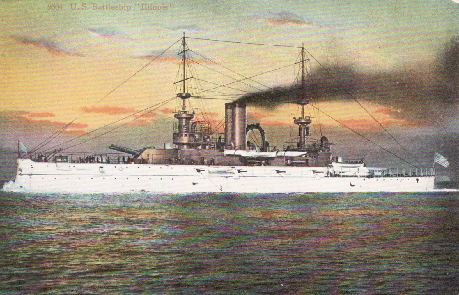 USS_Illinois_0018
