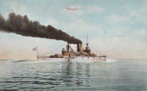 USS_Illinois_0019