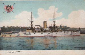 USS_Illinois_0022