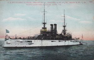 USS_Illinois_0026