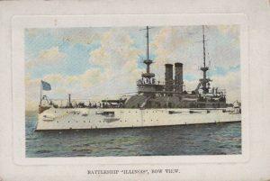 USS_Illinois_0028