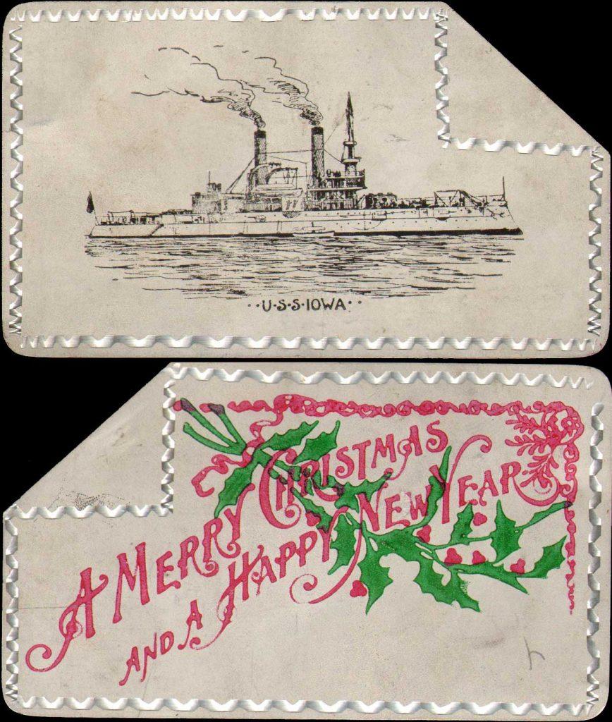 USS_Iowa-Alum