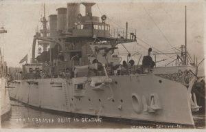 USS_Nebraska_0006
