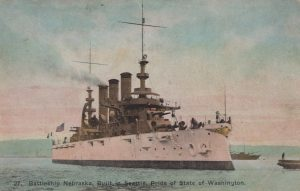 USS_Nebraska_0011