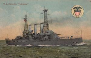 USS_Nebraska_0014
