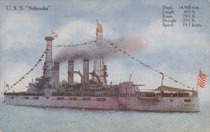 USS_Nebraska_0015