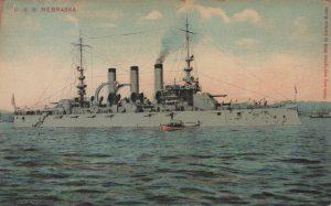 USS_Nebraska_0016