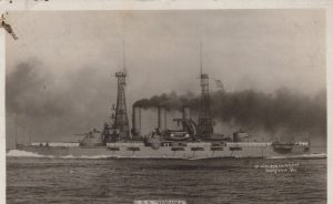 USS_Nebraska_0017