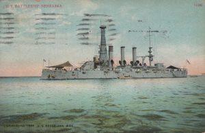 USS_Nebraska_0018
