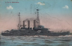 USS_Nebraska_0021