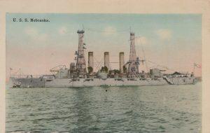 USS_Nebraska_0024