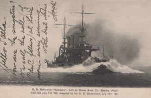 USS_Nebraska_0029