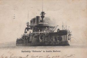USS_Nebraska_0030
