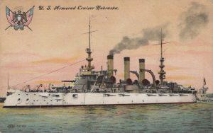 USS_Nebraska_0031
