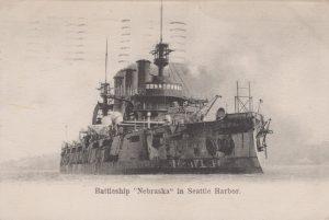 USS_Nebraska_0036